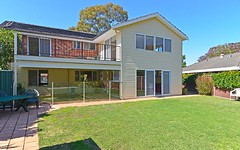 Address available on request, Woy Woy NSW