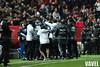 Sevilla - Real Madrid (Copa) 044 (VAVEL España (www.vavel.com)) Tags: sevillafc realmadridcf copadelrey sergioramos octavosdefinal vuelta 2017
