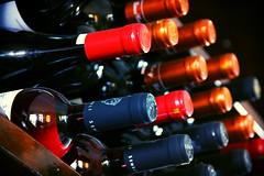 wines (mrt smsr) Tags: wine wines bottles