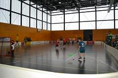 UHC Sursee_F-Junioren_Sursee-Trophy_09