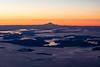 An Early morning plane ride gone right (Instagram: @aaronbfaulkner :)) Tags: vanc vancouver vic victoria sunri sunrise orange canada bc britishcolumbia beautiful