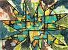 SusHob64_2013 (eduard43) Tags: strukturismus structuristicart art kunst felixstoffel kunstrichtung artdirection