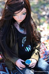 Arizona Picnic 4 (Tayma-Leigh) Tags: bjd minifee mnf fairyland rheia inessencecreations inessence crazykimochi gyhm