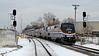 Amtrak #8 (lukibob17) Tags: amtrak empirebuilder