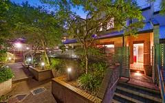 9/165 Allen Street, Leichhardt NSW