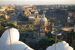 Rome 2010 130