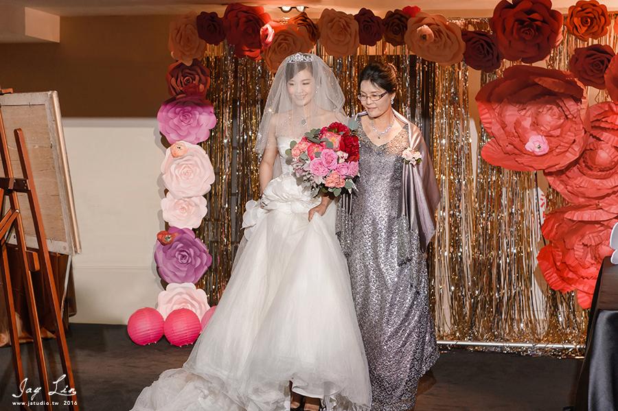 台北國賓大飯店 婚攝 台北婚攝 婚禮攝影 婚禮紀錄 婚禮紀實  JSTUDIO_0017