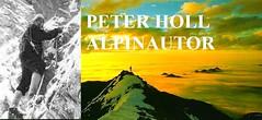 °ALBUM° Kunst Literatur Peter Holl Alpinist Albinautor Wien (rerednaw_at) Tags: °album° kunst literatur peterholl alpinist albinautor wien