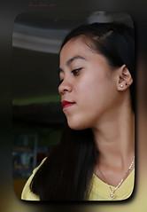 20170107120818gs (beningh) Tags: ubuntu lubuntu visayas teampilipinas team sugbo pinays pinay pilipinas philippines philippine oriental nice larawang lady islands island guapa girls girl fun flickrific filipinas filipina eos doll cute chicks chick canon beautiful asian 70d woman teens teenagers teenager teen sweet smiles smile sexy pretty lovely honey gorgeous gmic glamour gimp dolls beauty cebuana babe angel adorable