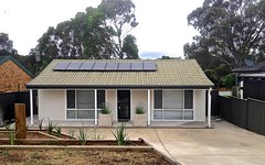 Address available on request, Booragul NSW