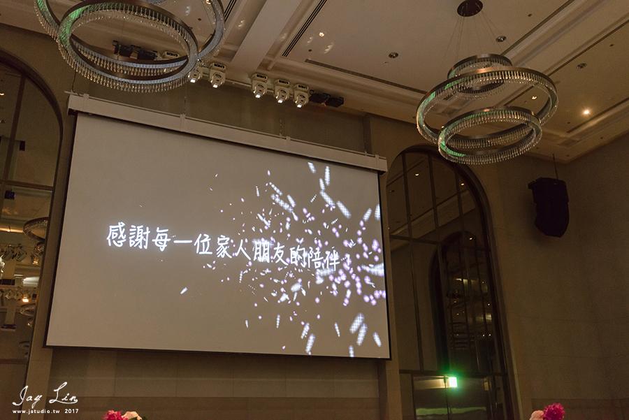 婚攝 萬豪酒店 台北婚攝 婚禮攝影 婚禮紀錄 婚禮紀實  JSTUDIO_0212