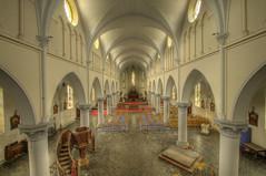 De Groot Kerk II