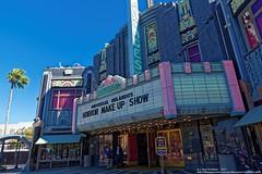 Universal Orlando Resort (6) (Paul's Captures (paul-mashburn.artistwebsites.com)) Tags: universalorlandoresort universal universalstudios florida brownderby melsdrivein jimmyfallon eww marilynmonroe frankenstien transformer duffbeer krustytheclown woodywoodpecker simpsons homersimpson bartsimpson