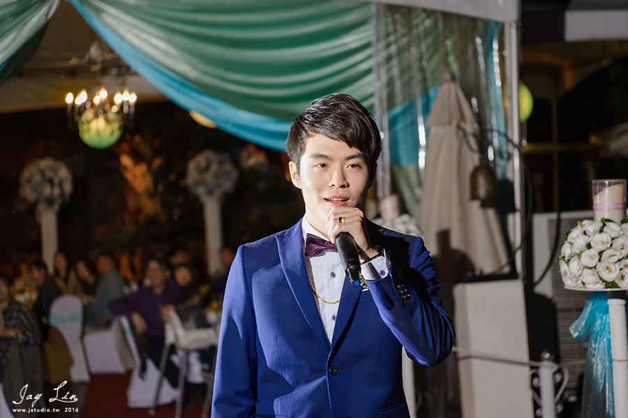 青青花園 婚攝 台北婚攝 婚禮攝影 婚禮紀錄 婚禮紀實  JSTUDIO_0233