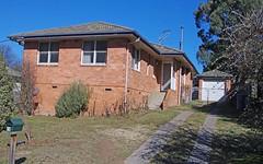 16 Stephen Street, Bombala NSW