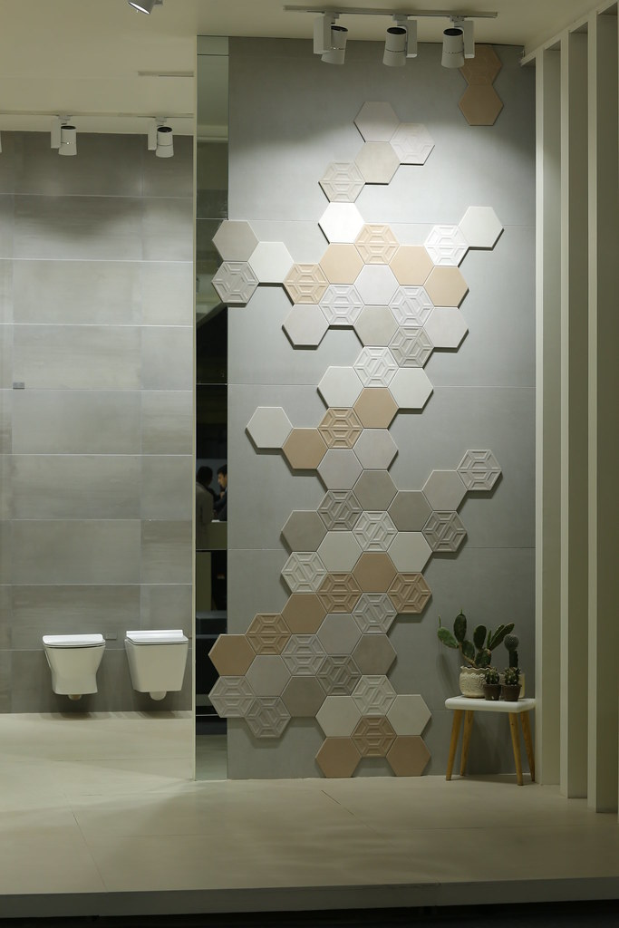 bestproducts architects interior design decor style luxury pioneer