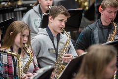 DMI_2876 (Aaron Tinklenberg) Tags: metcalf middleschool arts music band