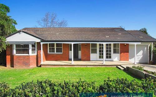 4 Quambi Street, Tamworth NSW 2340