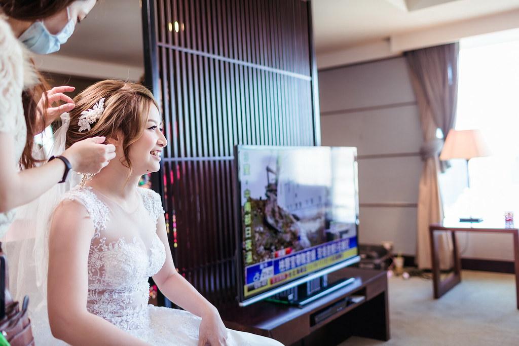 澤宇&芮蓁、婚禮_0128