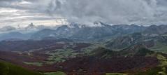 Desde el Abedular. Leon/Asturias (Francisco Romero M-) Tags: nikon d600