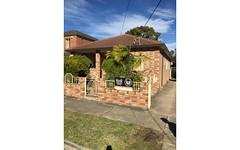 36 rickard street, Auburn NSW