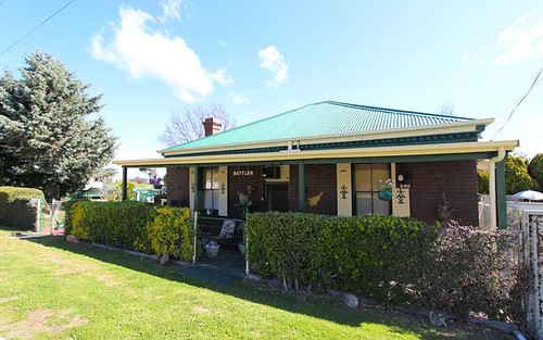 78 Gilmour Street, Kelso NSW 2795