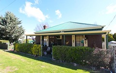 78 Gilmour Street, Kelso NSW