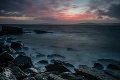 20170314-Schottland_Tag_4-112-Elgol, Isle of Skye, Schottland.jpg (serpentes80) Tags: isleofskye elgol schottland scotland vereinigteskönigreich gb
