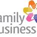 EU Family Business