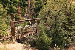 IMG_2753 (Vesur) Tags: emen екопътека каньон емен ждрело