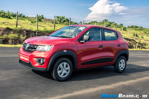 2015-Renault-Kwid-03