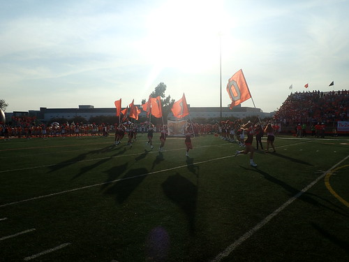 """Columbus East (IN) vs. Columbus North (IN) • <a style=""""font-size:0.8em;"""" href=""""http://www.flickr.com/photos/134567481@N04/20794916368/"""" target=""""_blank"""">View on Flickr</a>"""