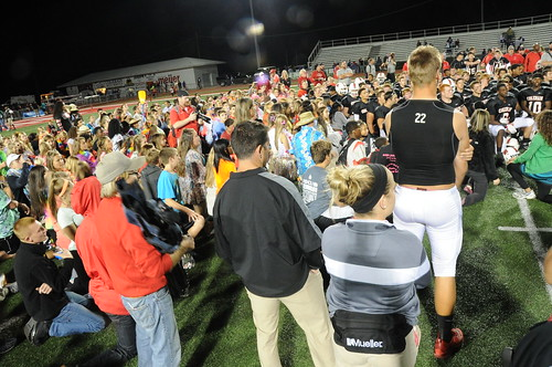 """Colerain vs. Middletown - Sept 25, 2015 • <a style=""""font-size:0.8em;"""" href=""""http://www.flickr.com/photos/134567481@N04/21165339584/"""" target=""""_blank"""">View on Flickr</a>"""