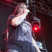 """Cannibal Corpse • <a style=""""font-size:0.8em;"""" href=""""http://www.flickr.com/photos/99887304@N08/21222327825/"""" target=""""_blank"""">View on Flickr</a>"""
