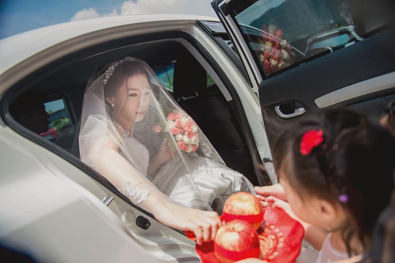 21263575386_be8d23e06c_o- 婚攝小寶,婚攝,婚禮攝影, 婚禮紀錄,寶寶寫真, 孕婦寫真,海外婚紗婚禮攝影, 自助婚紗, 婚紗攝影, 婚攝推薦, 婚紗攝影推薦, 孕婦寫真, 孕婦寫真推薦, 台北孕婦寫真, 宜蘭孕婦寫真, 台中孕婦寫真, 高雄孕婦寫真,台北自助婚紗, 宜蘭自助婚紗, 台中自助婚紗, 高雄自助, 海外自助婚紗, 台北婚攝, 孕婦寫真, 孕婦照, 台中婚禮紀錄, 婚攝小寶,婚攝,婚禮攝影, 婚禮紀錄,寶寶寫真, 孕婦寫真,海外婚紗婚禮攝影, 自助婚紗, 婚紗攝影, 婚攝推薦, 婚紗攝影推薦, 孕婦寫真, 孕婦寫真推薦, 台北孕婦寫真, 宜蘭孕婦寫真, 台中孕婦寫真, 高雄孕婦寫真,台北自助婚紗, 宜蘭自助婚紗, 台中自助婚紗, 高雄自助, 海外自助婚紗, 台北婚攝, 孕婦寫真, 孕婦照, 台中婚禮紀錄, 婚攝小寶,婚攝,婚禮攝影, 婚禮紀錄,寶寶寫真, 孕婦寫真,海外婚紗婚禮攝影, 自助婚紗, 婚紗攝影, 婚攝推薦, 婚紗攝影推薦, 孕婦寫真, 孕婦寫真推薦, 台北孕婦寫真, 宜蘭孕婦寫真, 台中孕婦寫真, 高雄孕婦寫真,台北自助婚紗, 宜蘭自助婚紗, 台中自助婚紗, 高雄自助, 海外自助婚紗, 台北婚攝, 孕婦寫真, 孕婦照, 台中婚禮紀錄,, 海外婚禮攝影, 海島婚禮, 峇里島婚攝, 寒舍艾美婚攝, 東方文華婚攝, 君悅酒店婚攝, 萬豪酒店婚攝, 君品酒店婚攝, 翡麗詩莊園婚攝, 翰品婚攝, 顏氏牧場婚攝, 晶華酒店婚攝, 林酒店婚攝, 君品婚攝, 君悅婚攝, 翡麗詩婚禮攝影, 翡麗詩婚禮攝影, 文華東方婚攝