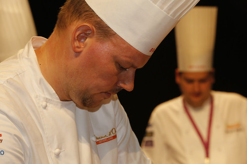 ris-Bocuse d'Or 275