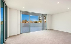 102/3 Grand Court, Fairy Meadow NSW
