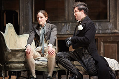 Watch: Members of the cast and creative teams on <em>Le nozze di Figaro</em>