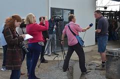 ifaj-15-411 (AgWired) Tags: new media farm international zealand chuck agriculture zimmerman federation agricultural journalists agwired ifaj zimmcomm communicatios ifaj2015
