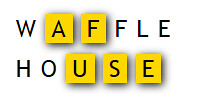 Waffle House (Pictures from my software @ RalphCorbett.com) Tags: shadow house color art design comedy box humor free css jolly rancher html waffle rotate tagcloud jquery wordle boxshadow wordshadow wordshadows