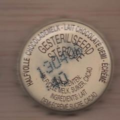 Blgica C (37).jpg (danielcoronas10) Tags: chocolate lait demi chocolademelk sterilise ffff00 gesteriliseerd halfvolle ecreme crpsn045 eu0ps160