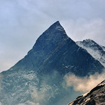 魚尾峰(Fish tail peak)-20140413-1046-Nepal Trip-ABC Trekking(Annapurna Base Camp)-LR thumbnail