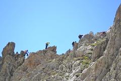 Grand_Parcours_Alpinisme_Chamonix-Edition_2014_ (15)