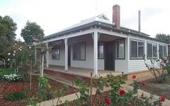 41 Ferrier Street, Narrandera NSW
