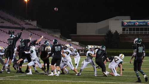 "Trinity vs. St. X 2015 • <a style=""font-size:0.8em;"" href=""http://www.flickr.com/photos/134567481@N04/21913870152/"" target=""_blank"">View on Flickr</a>"