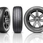 Tireの写真