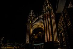 image (Damir Govorcin Photography) Tags: park night photography sony sydney luna a7ii