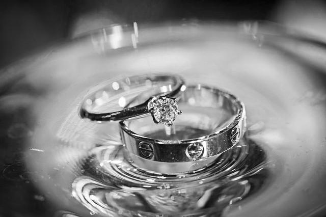 台北婚攝,環球華漾,環球華漾婚攝,環球華漾婚宴,婚禮攝影,婚攝,婚攝推薦,婚攝紅帽子,紅帽子,紅帽子工作室,Redcap-Studio--119-b