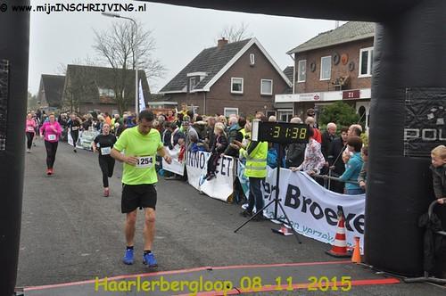Haarlerbergloop_08_11_2015_0455