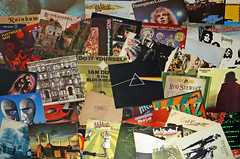 Albums (1selecta) Tags: old blue light red music orange brown white black records color colour green classic yellow rock metal dark design words ancient colorful 33 album band vinyl picture violet heavymetal pinkfloyd bands musical cover albums rockmusic lp record 70s colourful names genesis 13 iandury sleeve blacksabbath rollingstones ledzeppelin groups therollingstones lps 3313 longplayer fleetwoodmac heavyrock theblockheads